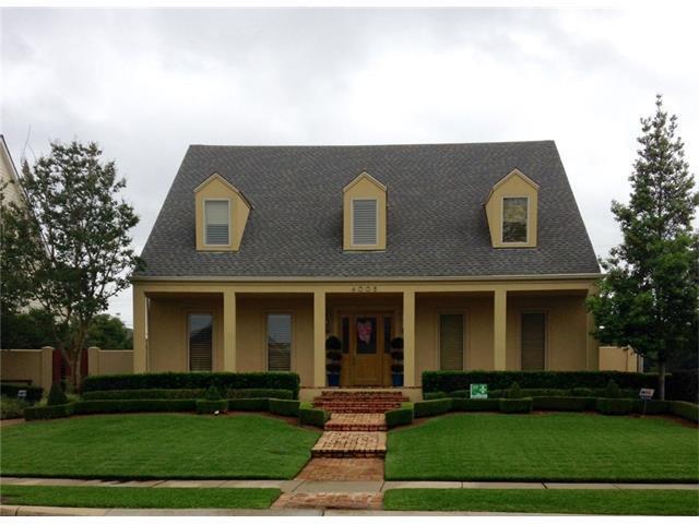 Loans near  Argonne St, New Orleans LA