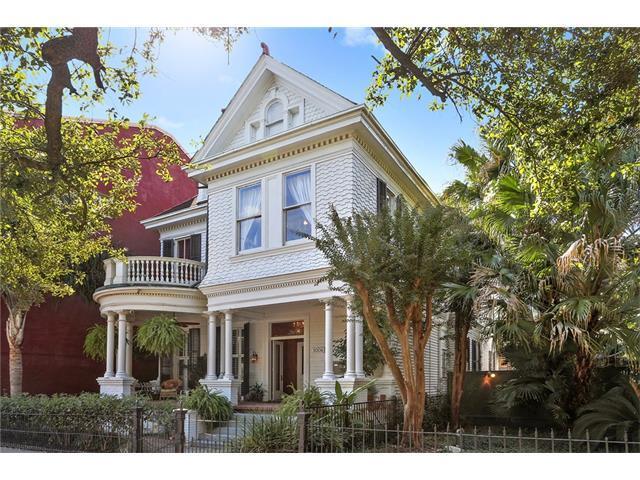 Loans near  Esplanade Ave C, New Orleans LA