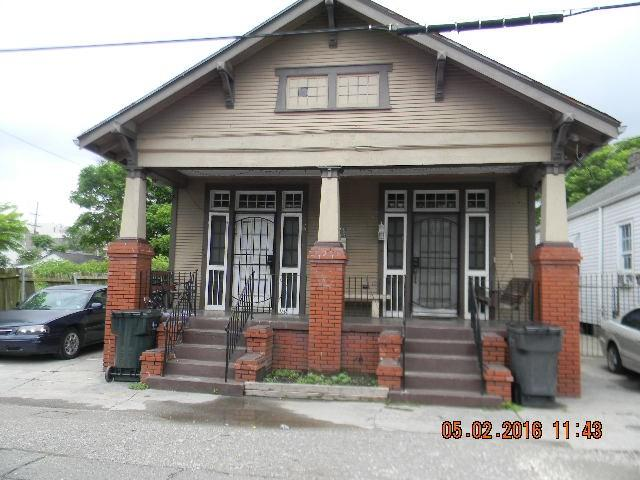 1220 Independence St, New Orleans, LA