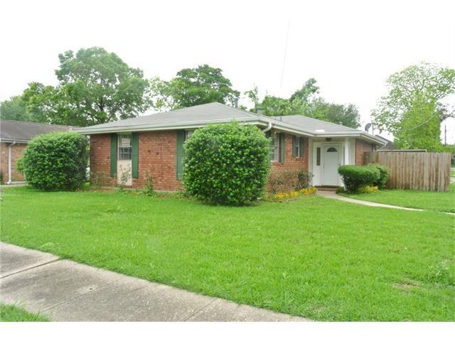 2201 General Collins Ave, New Orleans, LA