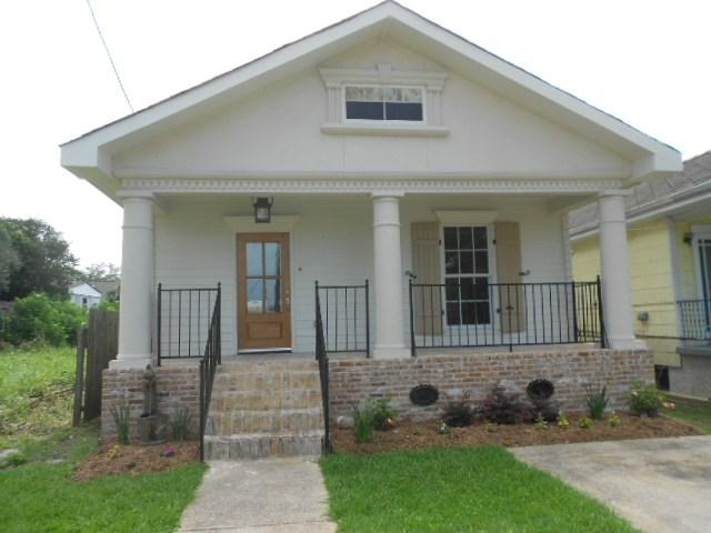 6325 Marigny St New Orleans, LA 70122