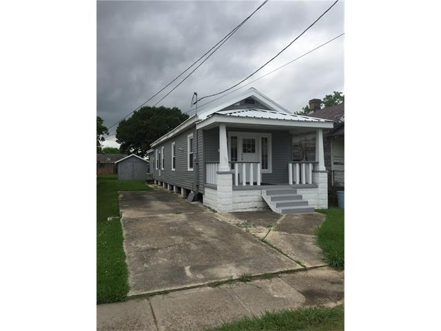417 Celotex Park Other, Westwego LA 70094