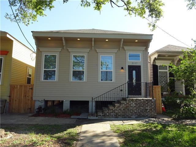 Loans near  Bienville St, New Orleans LA
