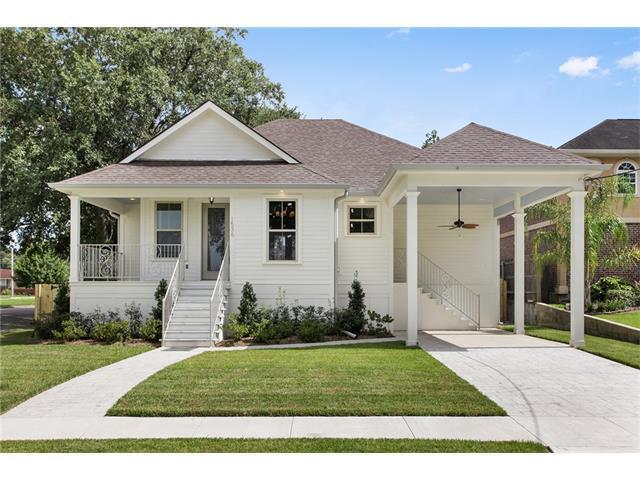 Loans near  Mithra St, New Orleans LA