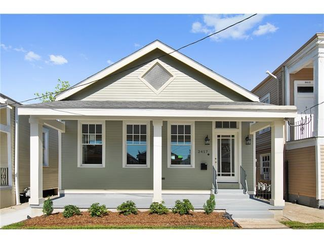 Loans near  Valence St, New Orleans LA