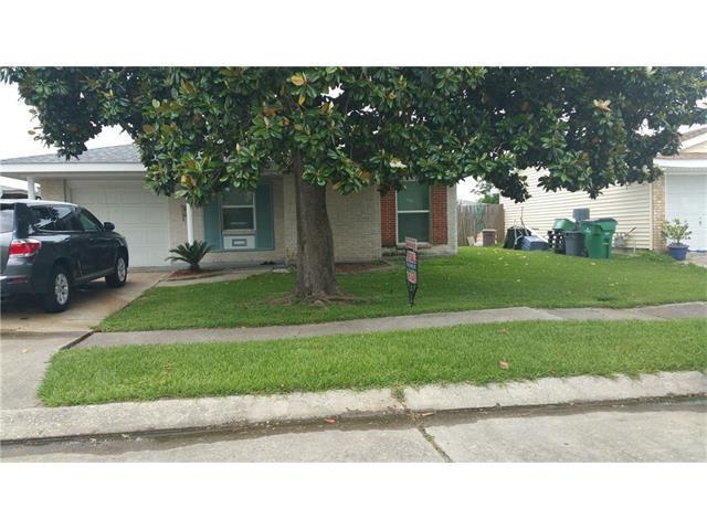 608 Taylorbrook Dr, Gretna LA 70056