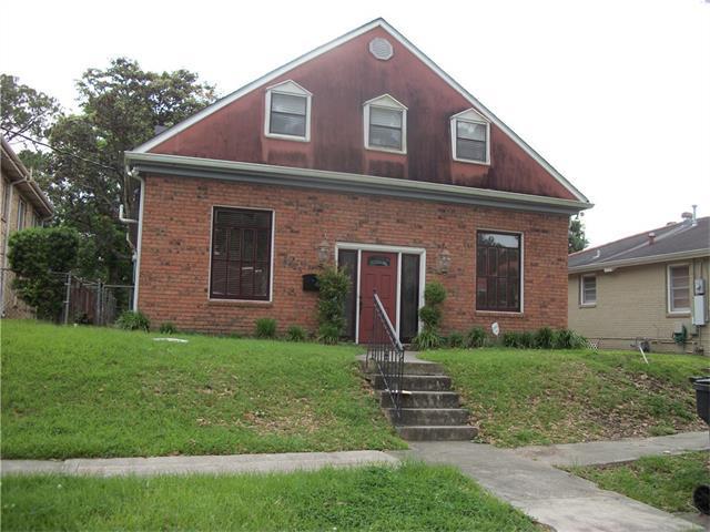 Loans near  Lafaye St, New Orleans LA