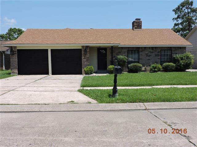 4040 N Windmere St, Harvey LA 70058