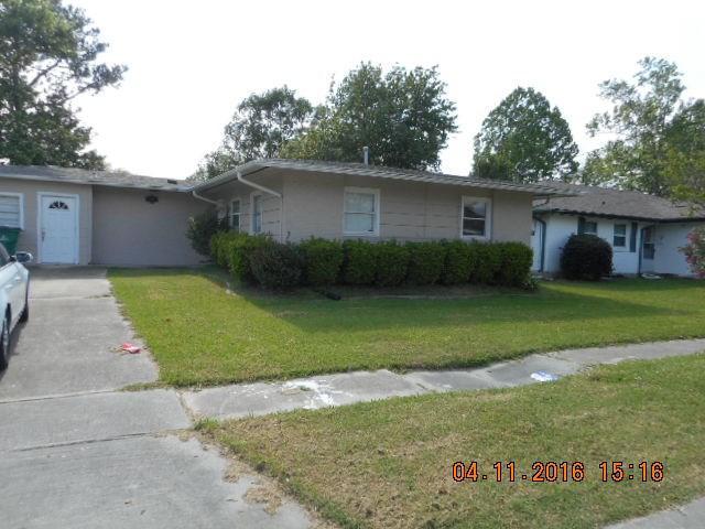 1620 Green Acres Ave, Metairie, LA
