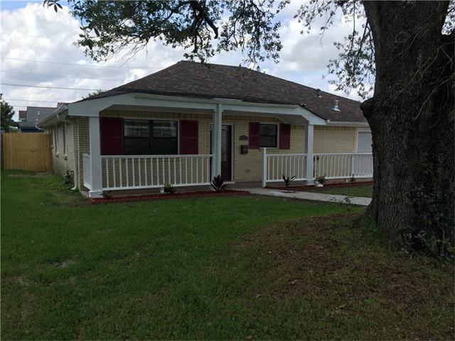 Loans near  Berkley Dr, New Orleans LA