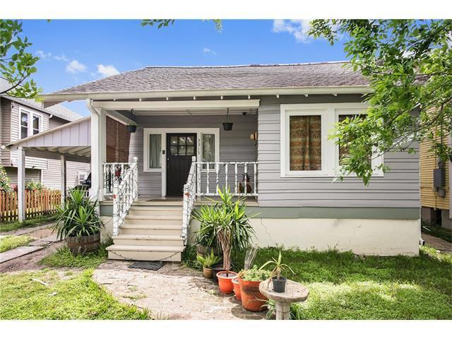 3315 State Street Dr, New Orleans, LA