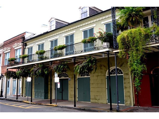 Loans near  St Philip St, New Orleans LA