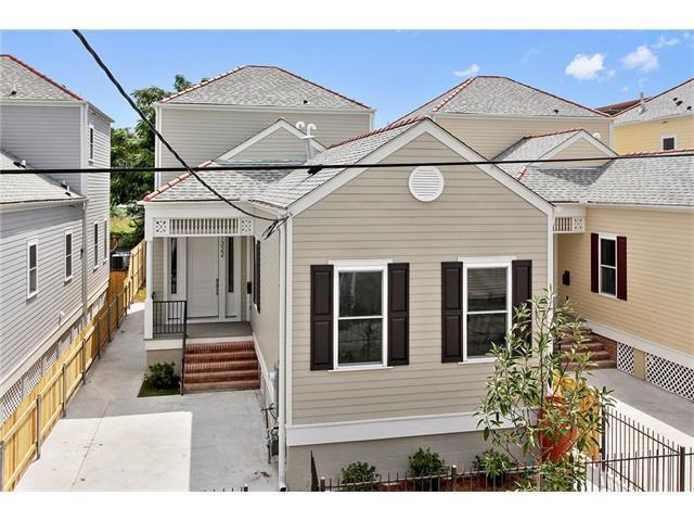 Loans near  S Saratoga St, New Orleans LA