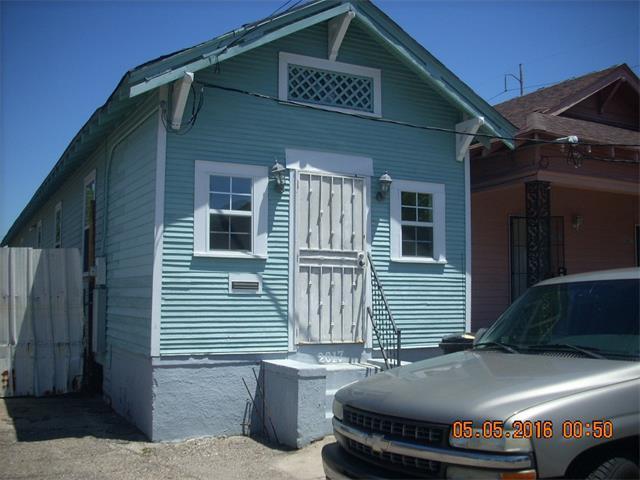 Loans near  Law St, New Orleans LA