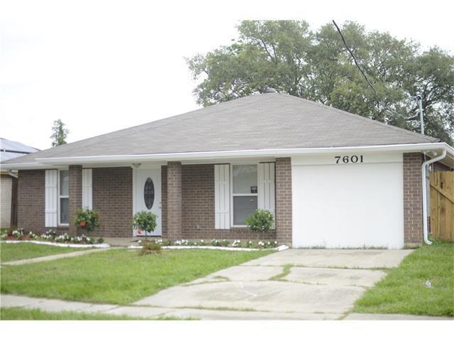 Loans near  Berg St, New Orleans LA