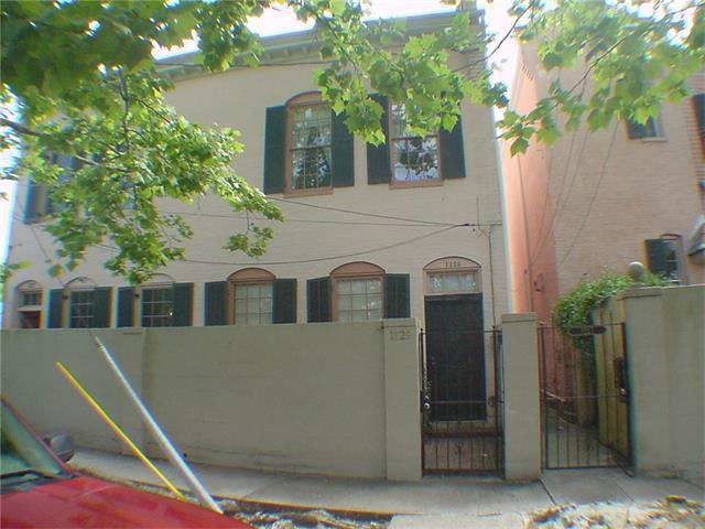 Loans near  Amelia St, New Orleans LA