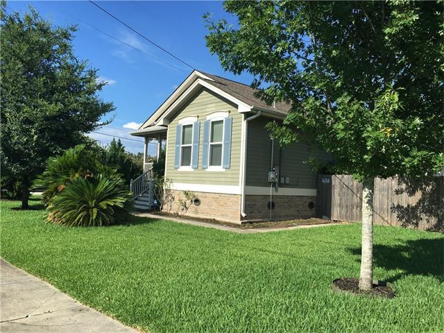 5939 W End Blvd New Orleans, LA 70124