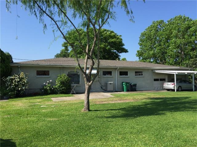 740 Athania Pkwy, Metairie, LA