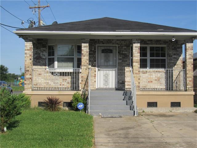 Loans near  Lamanche St, New Orleans LA
