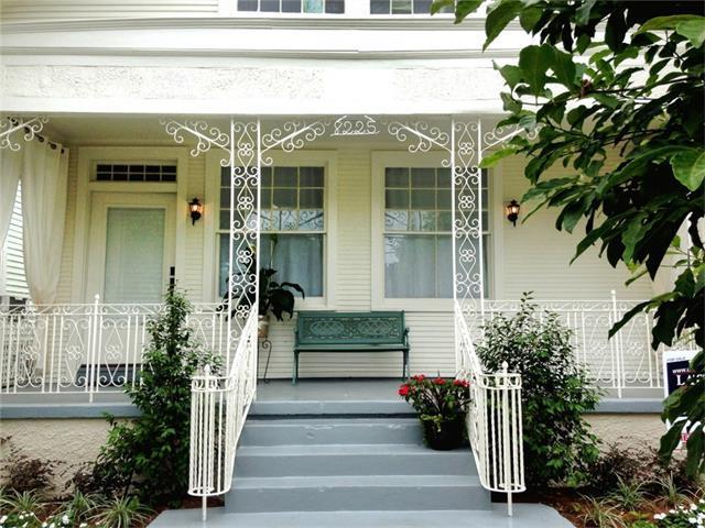 Loans near  Apricot St, New Orleans LA