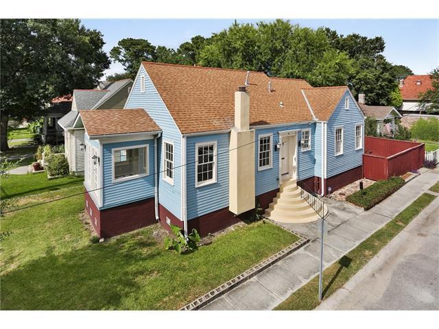 Loans near  Joseph St, New Orleans LA