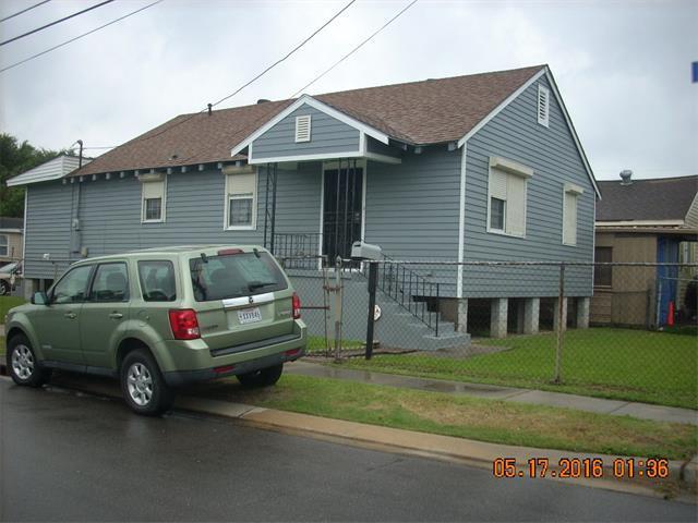 Loans near  Gordon St, New Orleans LA