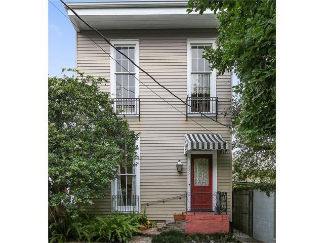 Loans near  Chestnut St, New Orleans LA