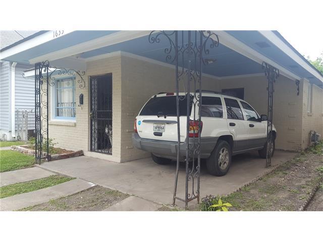 Loans near  St Roch Ave, New Orleans LA