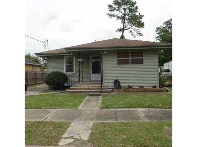 Loans near  Tita St, New Orleans LA