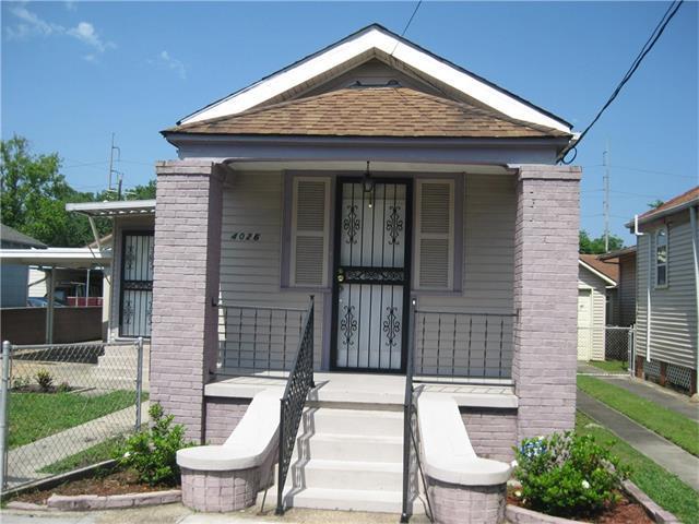 Loans near  Buick St, New Orleans LA