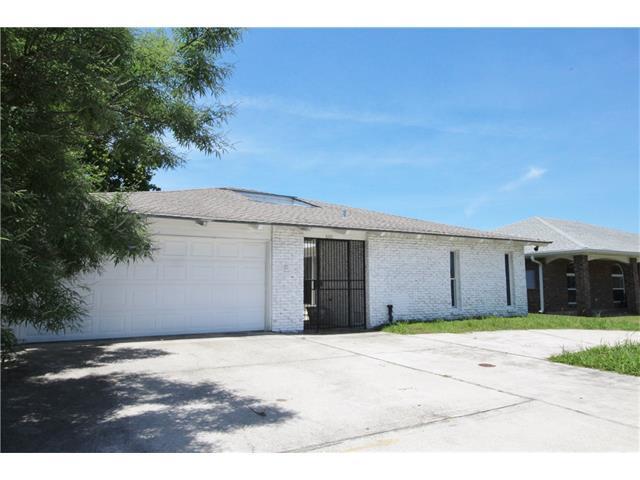 Loans near  Morrison Rd, New Orleans LA