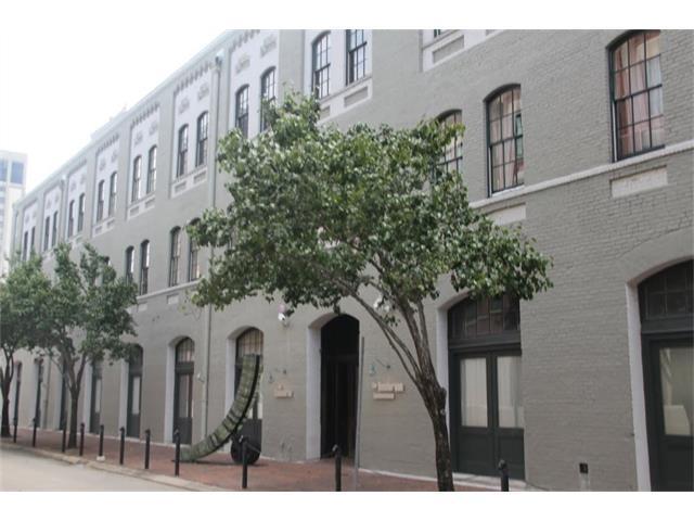 Loans near  Commerce St , New Orleans LA