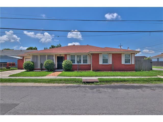 Loans near  N Rampart St, New Orleans LA