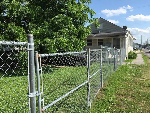 Loans near - N Claiborne Ave, New Orleans LA