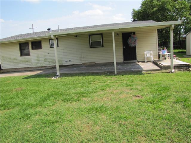 Loans near  Debore Dr, New Orleans LA