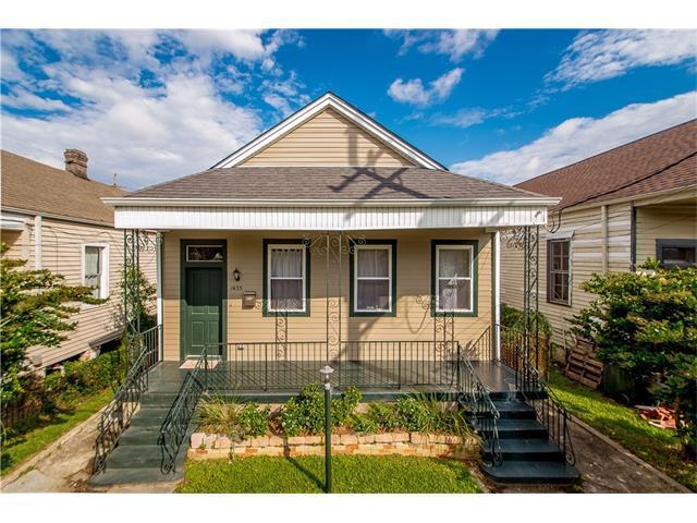 Loans near  Joliet St, New Orleans LA