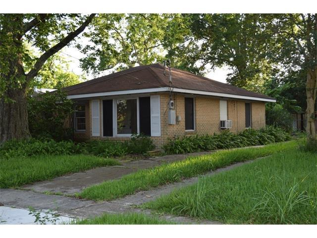 2119 Illinois Ave, Kenner LA 70062