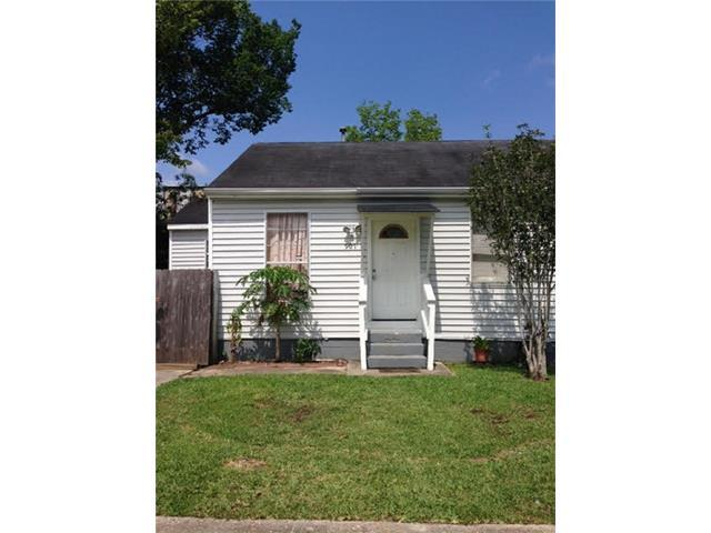 907 Curtis Ave, Kenner LA 70062