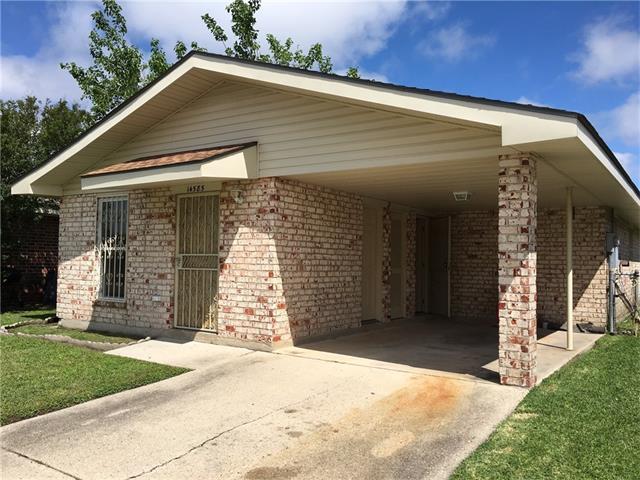 Loans near  Tilbury Rd, New Orleans LA