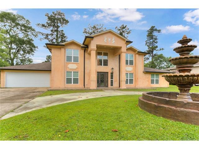 443 Country Club Dr, Slidell, LA