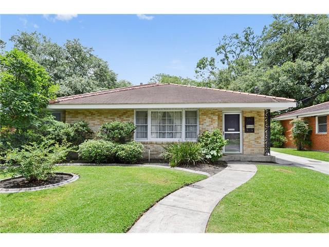 560 Roseland Pkwy, New Orleans, LA