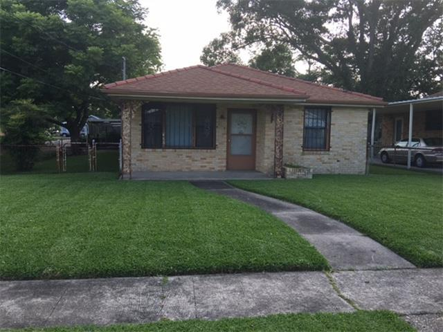 546 Marion Ave, Harvey LA 70058
