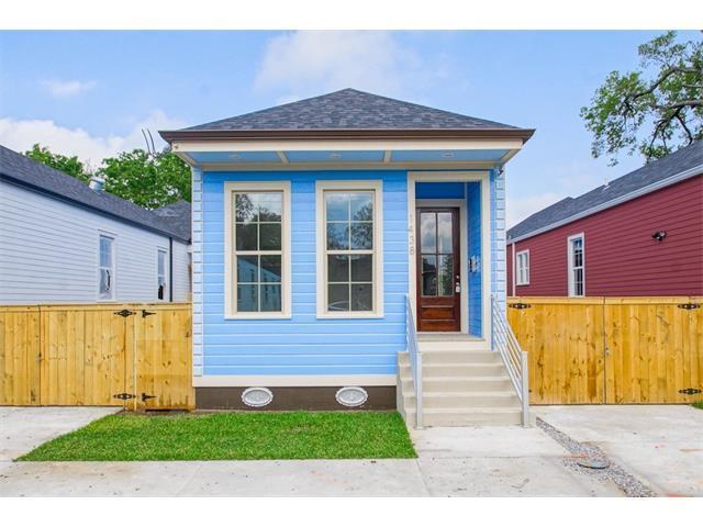 Loans near  Lesseps, New Orleans LA