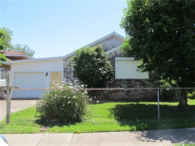221 Claiborne Ct, New Orleans, LA