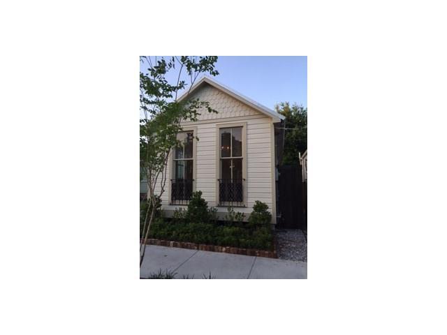 7915 Cohn St, New Orleans, LA