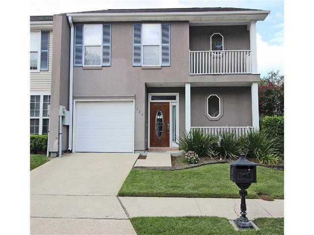 723 Pecan Grove Ln, New Orleans, LA