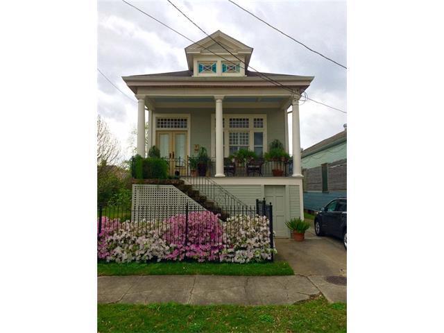 Loans near  Iberville St, New Orleans LA