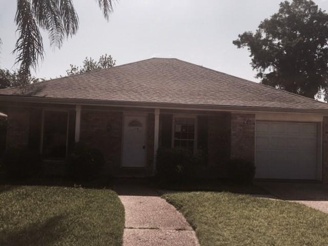3124 Texas Ave, Kenner LA 70065