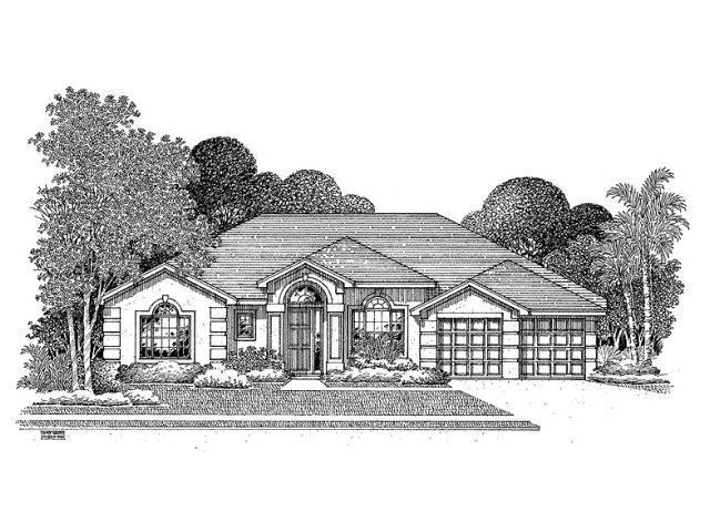 13578 Riverlake Dr, Covington LA 70435