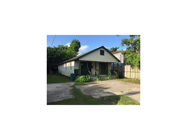 2142 11th St, Kenner LA 70062